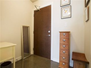 """Photo 13: 510 221 UNION Street in Vancouver: Mount Pleasant VE Condo for sale in """"V6A"""" (Vancouver East)  : MLS®# V1106663"""
