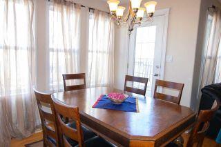 Photo 13: 163 COTE Crescent in Edmonton: Zone 27 House for sale : MLS®# E4241818