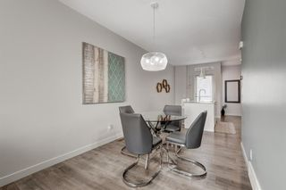Photo 22: 7038 34 Avenue NW in Calgary: Bowness Row/Townhouse for sale : MLS®# A1096713