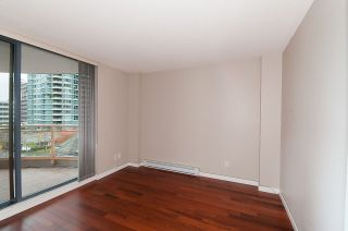 """Photo 6: 405 4425 HALIFAX Street in Burnaby: Brentwood Park Condo for sale in """"POLARIS"""" (Burnaby North)  : MLS®# R2120218"""