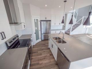 Photo 7: 2835 200 Street in Edmonton: Zone 57 House for sale : MLS®# E4240689
