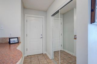 Photo 16: 201 1530 15 Avenue SW in Calgary: Sunalta Apartment for sale : MLS®# A1084372
