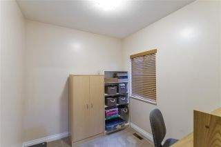 Photo 16: 19639 SOMERSET Drive in Pitt Meadows: Mid Meadows House for sale : MLS®# R2524846