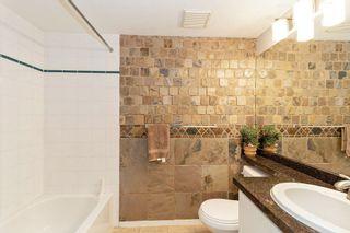 "Photo 14: 204 8200 JONES Road in Richmond: Brighouse South Condo for sale in ""LAGUNA"" : MLS®# R2621711"