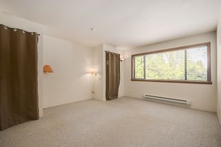 Photo 23: 3751 West 51st Ave in Vancouver: Home for sale : MLS®# V1066285