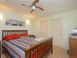 Photo 9: 209 689 Bay St in VICTORIA: Vi Downtown Condo for sale (Victoria)  : MLS®# 778918