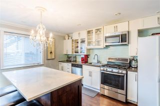 Photo 14: 4457 PRICE Crescent in Burnaby: Garden Village House for sale (Burnaby South)  : MLS®# R2510130