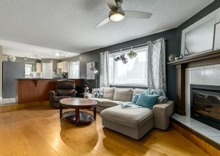 Photo 19: 95 Tipping Close SE: Airdrie Detached for sale : MLS®# A1099233