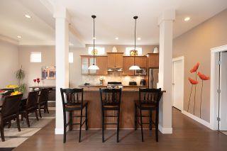 "Photo 6: 8447 108 Street in Delta: Nordel House for sale in ""Terella at Sunstone"" (N. Delta)  : MLS®# R2553999"