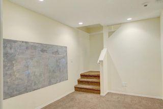 Photo 18: 15171 Prestwick Boulevard SE in Calgary: McKenzie Towne Detached for sale : MLS®# A1065271