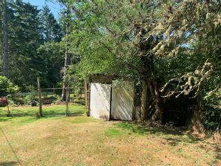 Photo 45: 1451 Beaver Point Rd in : GI Salt Spring House for sale (Gulf Islands)  : MLS®# 881599