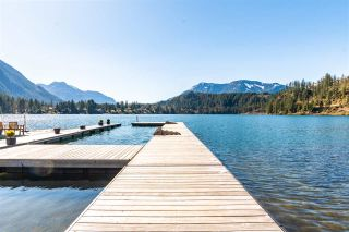 Photo 34: 66610 KERELUK Road in Hope: Hope Kawkawa Lake House for sale : MLS®# R2566614