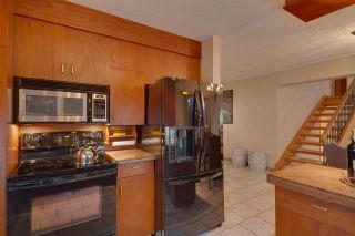 Photo 11: 29 BELMONT Drive: St. Albert House for sale : MLS®# E4234465
