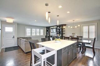 Photo 3: 5919 Pinepoint Drive NE in Calgary: Pineridge Detached for sale : MLS®# A1111211
