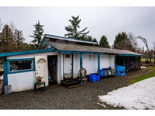 Photo 18: 28741 58 Avenue in Abbotsford: Bradner House for sale : MLS®# R2431337