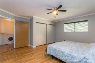 Photo 20: 12025 206B Street in Maple Ridge: Northwest Maple Ridge House for sale : MLS®# R2464942