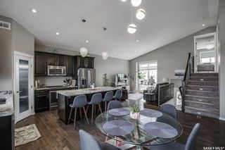Photo 9: 207 Bentley Court in Saskatoon: Kensington Residential for sale : MLS®# SK863575