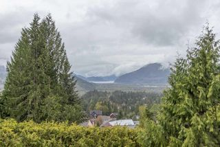 Photo 8: 1003 TOBERMORY Way in Squamish: Garibaldi Highlands House for sale : MLS®# R2572074