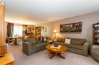 """Photo 11: 5530 HIGHROAD Crescent in Chilliwack: Promontory House for sale in """"PROMONTORY"""" (Sardis)  : MLS®# R2477701"""