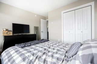 Photo 16: 409 1228 Old PTH 59 Highway in Ile Des Chenes: R07 Condominium for sale : MLS®# 202103798