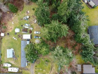 Photo 6: 4096 S Island Hwy in : CR Campbell River South House for sale (Campbell River)  : MLS®# 867092