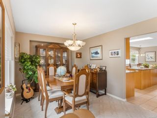 Photo 20: 2038 Pierpont Rd in Coombs: PQ Errington/Coombs/Hilliers House for sale (Parksville/Qualicum)  : MLS®# 881520