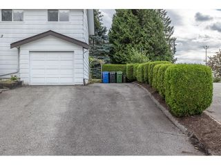 """Photo 39: 34662 ST. MATTHEWS Way in Abbotsford: Abbotsford East House for sale in """"McMillan"""" : MLS®# R2616255"""