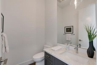 Photo 20: 158 69 Street SW in Calgary: Strathcona Park Detached for sale : MLS®# A1122439