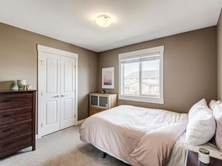 Photo 15: 149 Rainbow Falls Glen: Chestermere Detached for sale : MLS®# A1104325