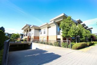 "Photo 18: 104 33545 RAINBOW Avenue in Abbotsford: Central Abbotsford Condo for sale in ""TEMPO - LUXURY APARTMENT UNITS"" : MLS®# R2188537"