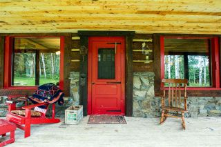 Photo 6: 576 Poplar Bay: Rural Wetaskiwin County House for sale : MLS®# E4241359