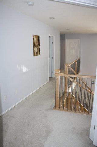 Photo 22: 13504 161 Avenue in Edmonton: Zone 27 House for sale : MLS®# E4230639