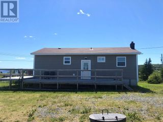Photo 7: 1 Slade's Road in Small Point: Recreational for sale : MLS®# 1232855