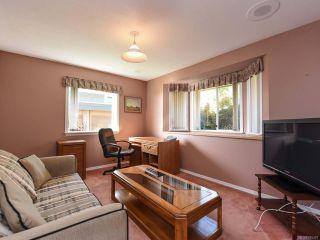 Photo 17: 3420 SANDPIPER DRIVE in COURTENAY: CV Courtenay City House for sale (Comox Valley)  : MLS®# 785397