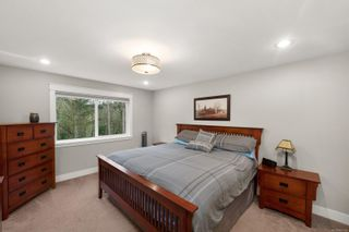 Photo 13: 2766 Kristina Pl in : La Fairway House for sale (Langford)  : MLS®# 861100