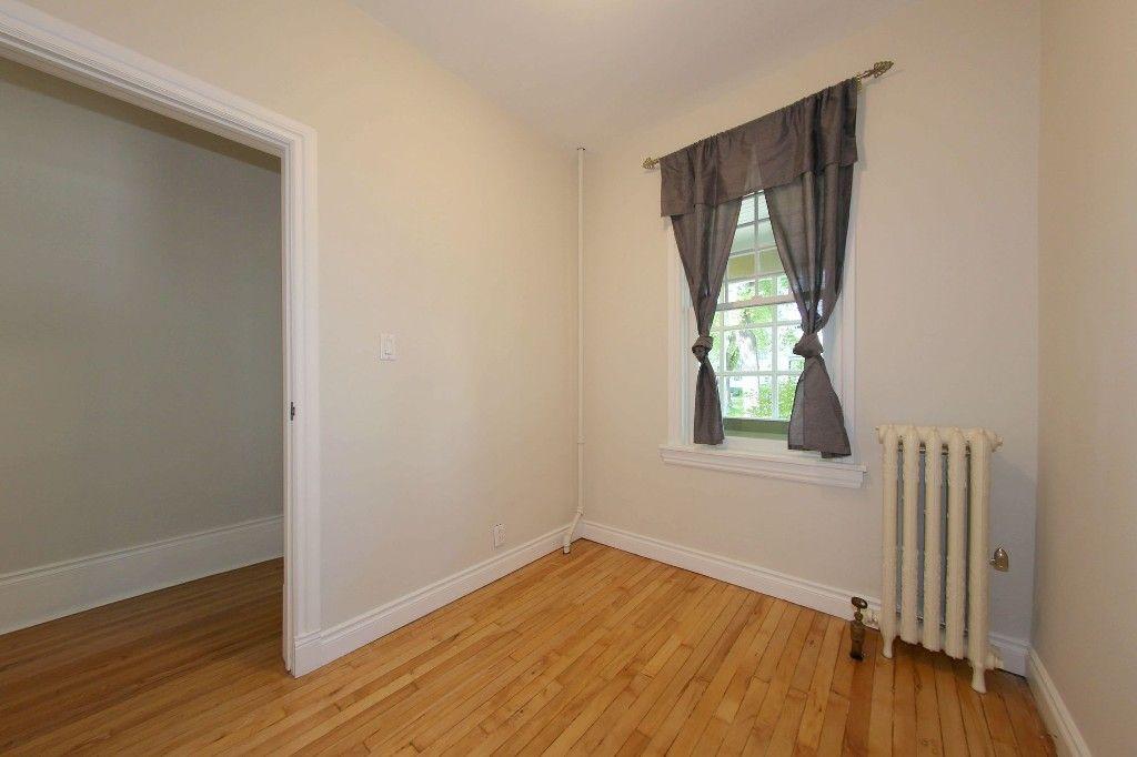 Photo 20: Photos: 453 Greenwood Place in Winnipeg: Wolseley Single Family Detached for sale (West Winnipeg)  : MLS®# 1516914