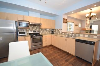 """Photo 7: 7 15065 58 Avenue in Surrey: Sullivan Station Townhouse for sale in """"SPRINGHILL"""" : MLS®# R2531840"""