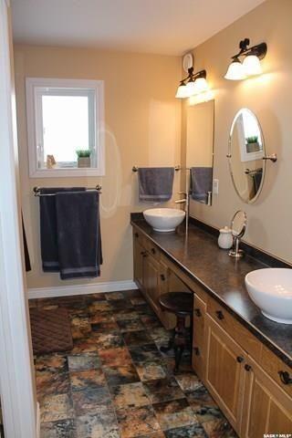 Photo 30: 1889 Tedford Way in Estevan: Dominion Heights EV Residential for sale : MLS®# SK855875