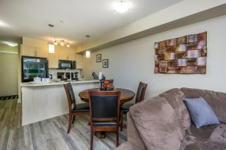 """Photo 6: 104 2565 CAMPBELL Avenue in Abbotsford: Central Abbotsford Condo for sale in """"ABACUS"""" : MLS®# R2591043"""