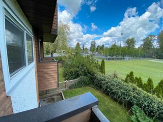Photo 7: 204 33870 FERN Street in Abbotsford: Central Abbotsford Condo for sale : MLS®# R2570775