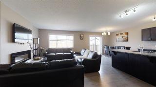 Photo 13: 3636 9 Street in Edmonton: Zone 30 House Half Duplex for sale : MLS®# E4240538