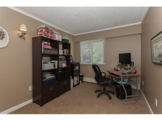 "Photo 16: 356 2821 TIMS Street in Abbotsford: Abbotsford West Condo for sale in ""Parkview Estates"" : MLS®# R2058809"