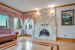 Photo 9: 254 WARRICK Street in Coquitlam: Cape Horn House for sale : MLS®# R2479071