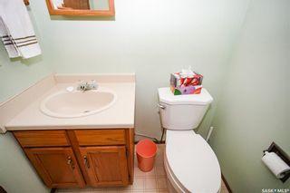 Photo 34: 105 2420 Kenderdine Road in Saskatoon: Erindale Residential for sale : MLS®# SK873946
