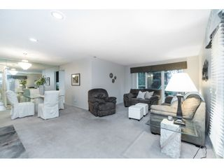 Photo 5: 4998 203A Street in Langley: Langley City House for sale : MLS®# R2419595