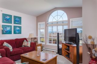 Photo 8: 6088 Cedar Grove Dr in : Na North Nanaimo Row/Townhouse for sale (Nanaimo)  : MLS®# 869327
