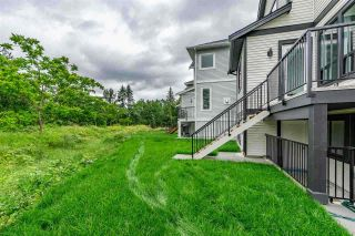 """Photo 18: 11169 241A Street in Maple Ridge: Cottonwood MR House for sale in """"COTTONWOOD/ALBION"""" : MLS®# R2456041"""