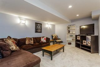 Photo 25: 163 EVANSBOROUGH Crescent NW in Calgary: Evanston Detached for sale : MLS®# A1012239