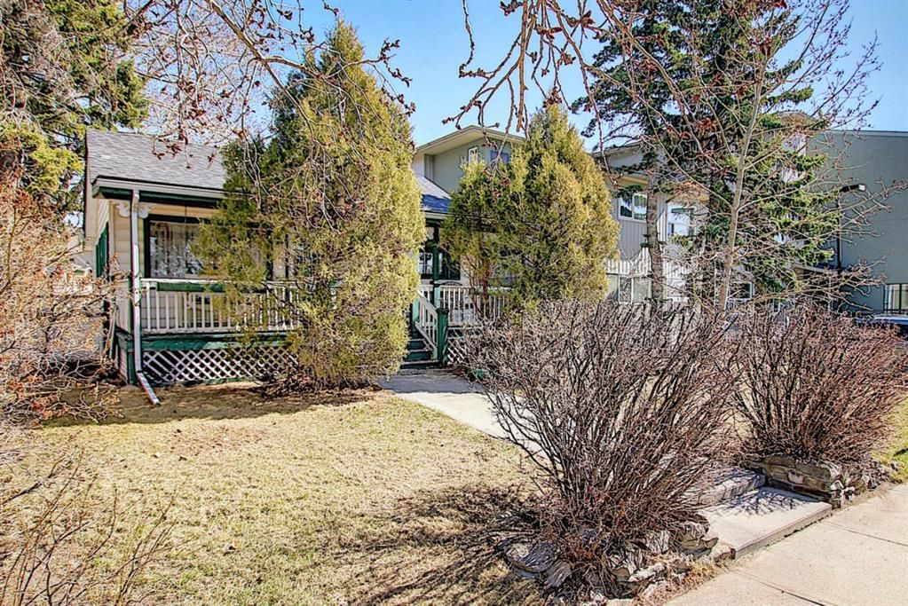 Main Photo: 116 Bowers Street NE: Airdrie Detached for sale : MLS®# A1095413