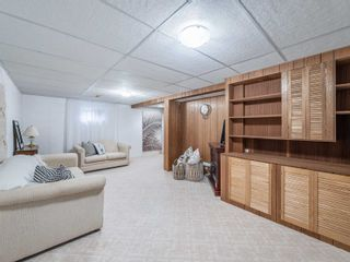 Photo 30: 6 Earswick Dr in Toronto: Guildwood Freehold for sale (Toronto E08)  : MLS®# E5351452